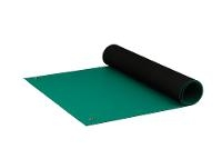 24  x 48  Dualmat  Green 8185GM2448
