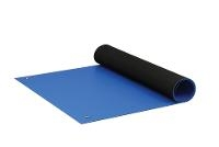 30  x 72  Dualmat  Royal Blue 8285RBM3072