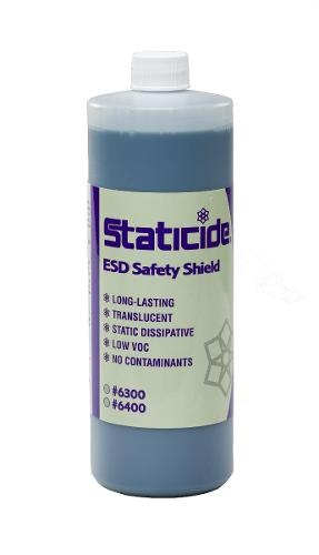 ACL Staticide 6400Q
