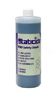 Staticide ESD Safety Shield   1 Quart 6400Q