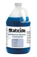 Neutral Cleaner Concentrate   5 Gallon 4020 5