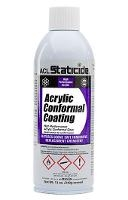 Acrylic Conformal Coating  12 oz 8690