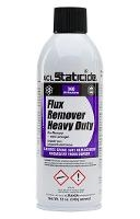 Flux Remover HD  12 oz  Aerosol 8620