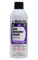 Flux Remover Rosin  12 oz  Aerosol 8621