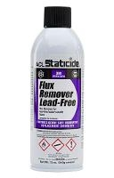 Flux Remover Lead Free  12 oz  Aerosol 8622