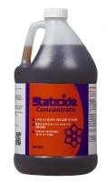 Staticide Original Concentrate  50 Gal  3000D