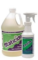 Heavy Duty Staticide  5 Gallon 2002 5
