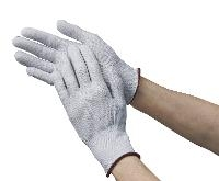 Knit ESD Gloves Large   6 pair per pack GLK L