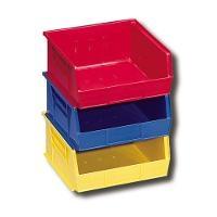 Akro Mils 30210 Y  Yellow Bin 30210 Y