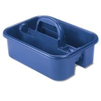 Akro Mils 09185BLUE  Tote Caddy 09185BLUE