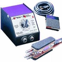 Resistance Soldering System 10501