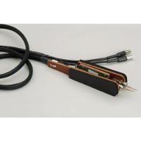 Tweezer w S Steel Electrodes  5 64 Dia  10541