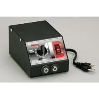 Solder Pwr Unit   250 Watt 105A12