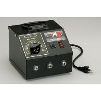Solder Pwr Unit   1100 Watt 105B2