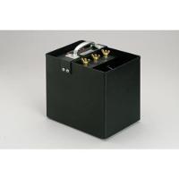 Solder Pwr Unit   1800 Watt 105C2