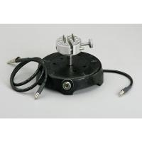 Hands Free Vise for Holding Small Parts 105V12