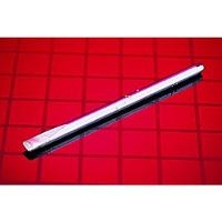 Soldering Iron Tip  Long Chisel Style 502