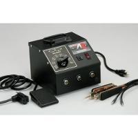 Resistance Soldering System 105L7