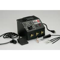 High Capacity Probe Style Solder System 105H9