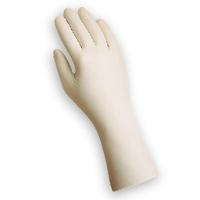 Nitrile Gloves  12   5mil  Medium 93 401 M