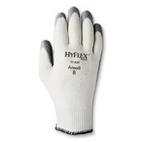 Hyflex Foam Glove Medium 11 800 8