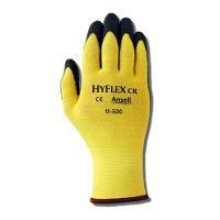 Ansell 11 500 9  Hyflex CR Glove L 11 500 9