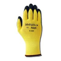 Ansell 11 500 10  Hyflex CR Glove XL 11 500 10