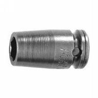 Sckt 3 8  Fmale Sq Drv 10mm Fm 10MM03