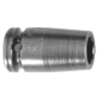Sckt 1 4  Fmale Sq Drv 10mm Fm 10MM11 D