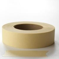 High Temp  Masking Tape   1 2  x 60 yd HT22 0500