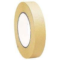 Solder Wave Tape   1 2 SW500 0500