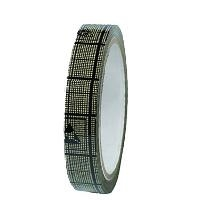 Conductive Grid Tape   3 4  x 36 yd CGR 0750