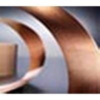 Polyimide Tape  Double Coated DCPC500 0500