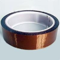 Polyimide Tape   3 8   Acrylic Adhesive ACPC500 0375