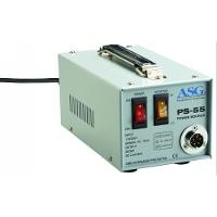 PS 55 Power Pack 65700