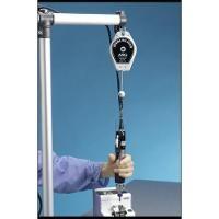 ASG 64022  Spring Balancer 3 6 lbs 64022
