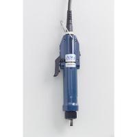 1 4  Hex Electric Screwdriver  TL 6500 65605