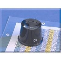 Inspection Eye Loupe   2   LTD STK 26202