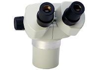 Microscope Body SZ  Binocular  20x 70x DSZ 70