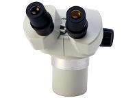 Microscope Body SZ  Binocular  6 7x 50x SPZ 50