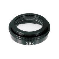 Auxiliary Lens 0 5x 26800B 461
