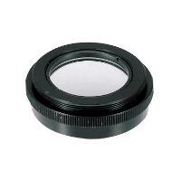 Auxiliary Lens 2x 26800B 464