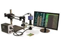 Micro Zoom Series 640 PK2 26700 102 10