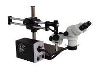 SPZ 50 Stereo Zoom Binocular Microscope 26800B 370