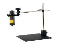 Mighty Scope Boom Stand 26700 210