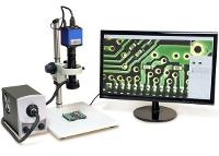 Micro Zoom Series 640 PK3 26700 102 15