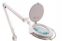Magnifying Lamp ProVue LED  White 26508 LED