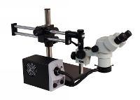 DSZ 44 Stereo Zoom Binocular Microscope 26800B 303