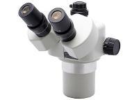 Microscope Body SZ  Trinocular DSZV 44
