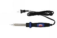 Soldering Iron 40W with Fine Tip 17521
